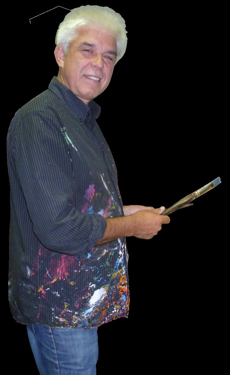 Wolfgang Peterl
